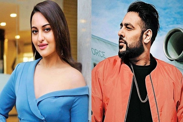 Singer Badshah to become actor and will work with Sonakshi Sinha