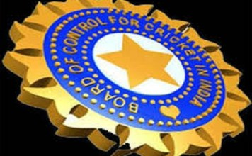 BCCI proposes not to inaugurate IPL ceremony