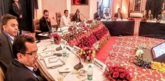 रोजगार को प्राथमिकता देने वाले निवेश को देंगे प्रोत्साहन: मुख्यमंत्री कमलनाथ