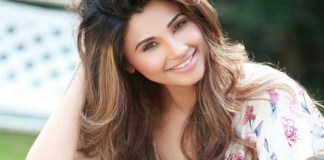 Daisy Shah will debut in Gujarati film