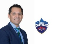 Dheeraj Malhotra appointed chief executive officer of Delhi Capitals