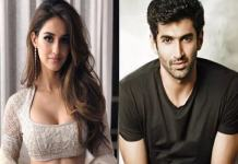 Mohit Suri will make films about disha Patni and Aditya Rai