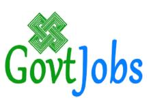 govt jobs in power department, govt recruitment 2019