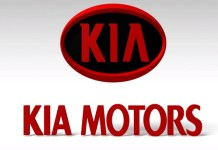 Kia Motors to launch hybrid car soon in Indian market