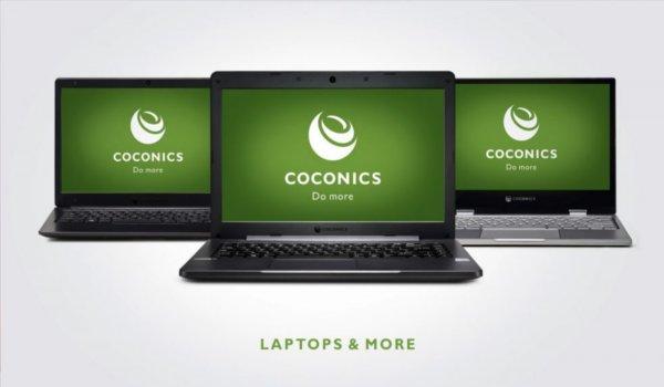 Kerala To Start Mfg Its Own Laptops Under Coconics Brand
