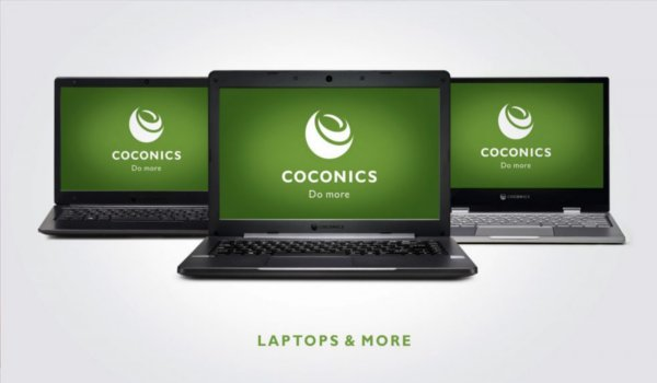 Kerala To Start Mfg Its Own Laptops Under Coconics Brand