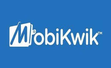 MobiKwik shines with its customer-friendly and distinctive loan products portfolio