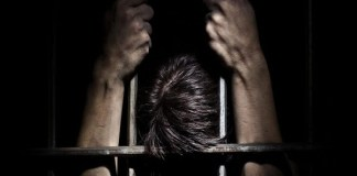 Ten years of rigorous imprisonment for raping minor in Anupgarh