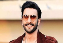 Ranveer Singh will take part in film 83's profit