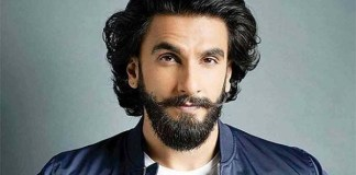 Ranveer Singh character in Takht will surprise the audience