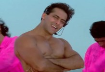 "Salman Khan's song ""O O Jaane Jaana"" will be Reykerate"