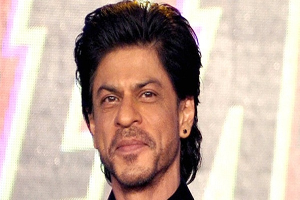 Shah Rukh Khan Reason for not working with Akshay Kumar