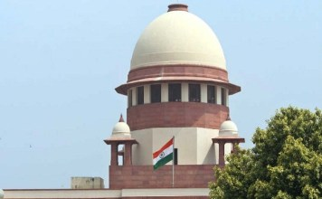 Supreme court Instructions fill vacant post of Information Commissioners in six months