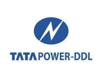 Tata Power DDL divides 10 lakh LED products