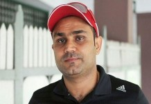 Virender Sehwag will spend the education of martyrs' children