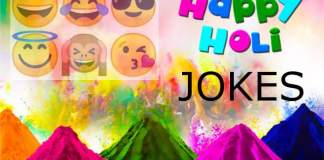 HAPPY-HOLI-JOKES
