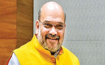 Amit Shah can nominate after March 30 roadshow