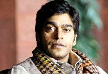 Ashutosh Rana wants to work in Swami Vivekananda's biopic