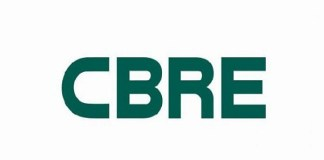 CBRE recruitment
