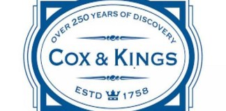 best time to book an International holiday: Cox & Kings