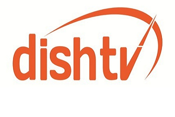 Dish TV Launch 'Cricket to Serial All in One Pack' for Hindi Heartland