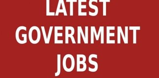 10th pass govt jobs appy soon