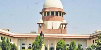 Supreme Court reserved judgment on Ayodhya dispute resolved with arbitration