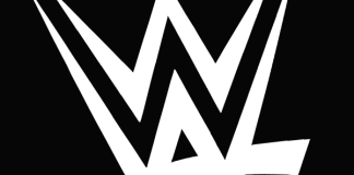 WWE threatens India, 80 wrestlers election