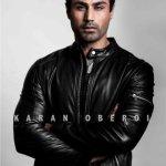 Karan Oberoi biography