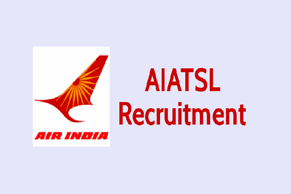 AIATSL Recruitment-2019