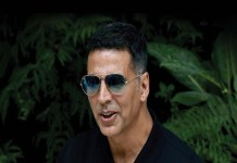 Akshay Kumar will work in remake of satte pe satta