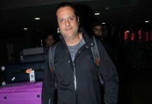Fardeen Khan wants to make comeback in Bollywood