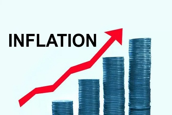 Inflation rises to 3.18 percent in March