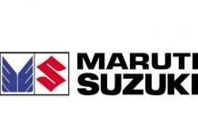 Maruti Suzuki passenger vehicles Sales decreasedMaruti Suzuki passenger vehicles Sales decreased