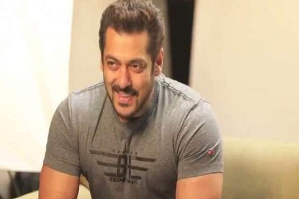 Salman Khan wants to work in family movie