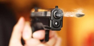 BJP leader Manguli Jena shot dead in Odisha