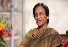 Rita Bahuguna Joshi got decisive vote from Allahabad seat