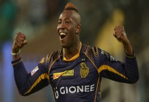 Andre Russell becomes most valuable player of IPL-12