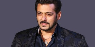 Salman Khan does not want National Award
