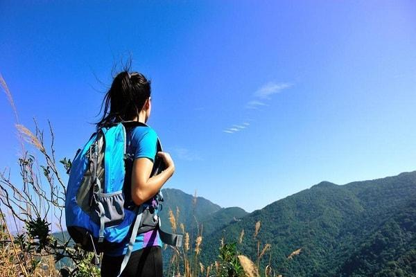 Travel,Travel tips,Travel hacks