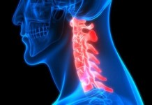 cervical-pain-causes-risk-factors-in-hindi