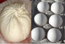 egg and mava wholesale price in indore mp