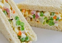 masala sandwich recipe in hindi