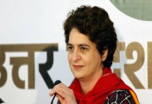 Priyanka Gandhi will meet from UP workers on every Tuesday and Thursday