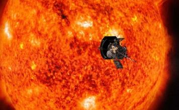 India will send solar mission and Venus mission in space