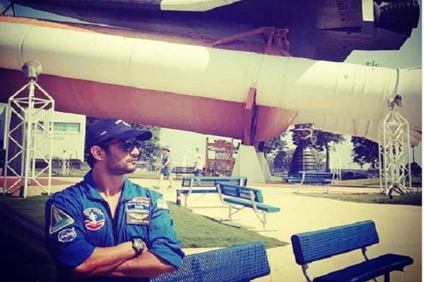 sushant singh rajput latest on social media