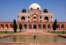 10 monuments in Delhi will now be open till 9 pm for tourists