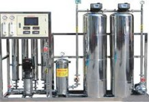 Etawah district of Uttar Pradesh will be the first district to provide pure drinking water in rural areas
