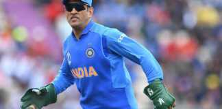 Mahendra Singh Dhoni pulls out of West Indies tour