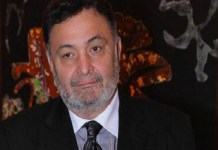 actor Rishi Kapoor Desperate to comeback in bollywood